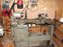 old lathes google search mechanical corrosion reference