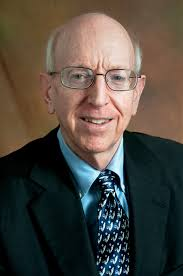 richard a posner university of chicago law