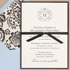 Diy Wedding Invitation Template Diy Wedding Invitation Kawaiitheo Com