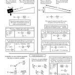simple machines and mechanical advantage worksheet answers