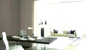 chambre gris et taupe chambre gris clair peinture gris salon gris taupe et blanc