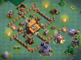coc layout builder th8 top 18 best builder hall 3 base new anti 1 star 2000 cups