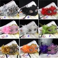 venetian masks bulk leather venetian masks bulk prices affordable leather venetian