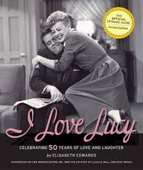i love lucy trivia quiz i love lucy celebrating 50 years of love and laughter by