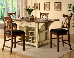 furniture remarkable inspiring tall dining sets square counter