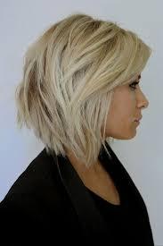 coupe cheveux d grad incroyable coupe cheveux 2018 fins tendances cheveux 2018 id e