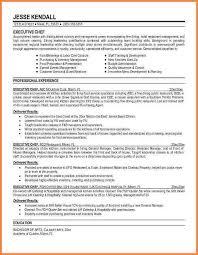 Sample Resume Doc Free Resume by Resume Doc Format Doc Format Resume Resume Format And Resume