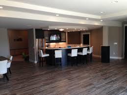 basement finish design u2013 basement design u0026 planning service by