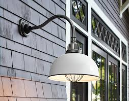 commercial warehouse lighting fixtures warehouse lighting big and small