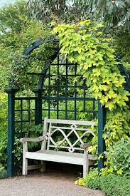 Arbor Trellis Ideas 175 Best Arbor Designs And Ideas Images On Pinterest Garden