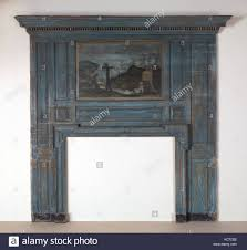 overmantel stock photos u0026 overmantel stock images alamy