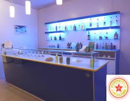 arredamenti calabria arredamenti negozi arredamento per negozi with arredamenti