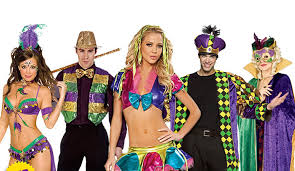 mardis gras party ideas mardi gras party ideas wholesale costume club