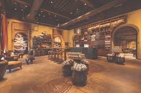 Home Decor Stores Mumbai India All About Starbucks Mumbai Starbucks Store Starbucks And Mumbai