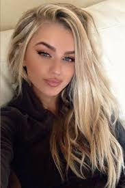 hair colors highlights and lowlights for women over 55 the 25 best lowlights for blonde hair ideas on pinterest