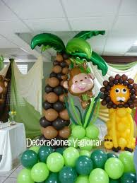 jungle baby shower ideas 219 best jungle safari zoo animal party or baby shower ideas