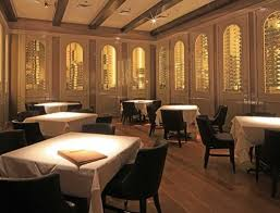 fine dining restaurant design firm brennan u0027s of houston