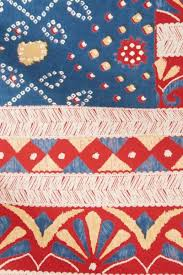 magical thinking bandhani americana from urban outfitters quick
