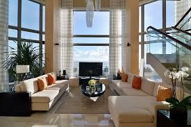 living room miami beach loews miami beach hotel south beach hotel deals reviews miami