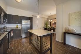 Home Decor Stores In Miami Miami Fl Apartments For Rent 6119 Rentals Trulia 2263 Douglas Rd