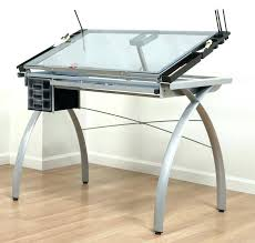 Walmart Drafting Table Drafting Desk World Market Drafting Table Desk Drafting Table