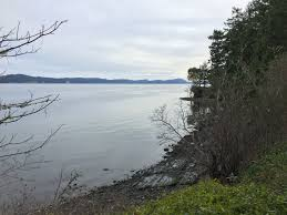 a weekend cycling getaway to salt spring island explore bc views