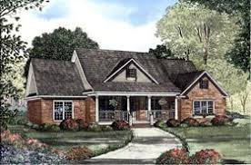 house plan 61373 at familyhomeplans com