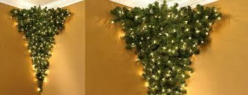 upside christmas tree u2013 instavite me