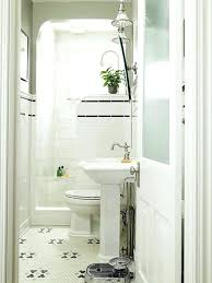 bathroom setting ideas bathroom set bathroom setting ideas amazing bathroom