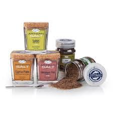 pure himalayan salt works salt l the ultimate salt collection saltworks