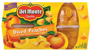 sending fruit new 1 monte fruit cups coupon with walmart deal happy money