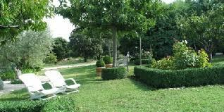 chambre d hotes bedoin vaucluse les cerisiers une chambre d hotes dans le vaucluse en provence