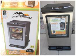 masterbuilt 30 electric smoker manual u2013 zachsherman me