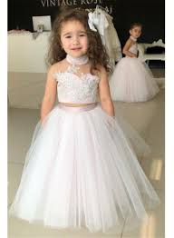 wedding party dresses new high quality wedding party dresses buy cheap wedding party