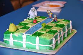 inspirations safeway cake order cakes safeway safeway