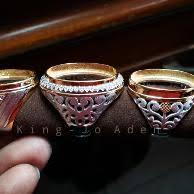 ring cincin alpaka jual produk sejenis alpaka polos doff premium ringstore