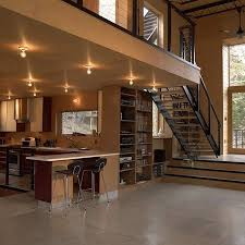 Modern Loft Style House Plans 19 Best Loft Style Home Images On Pinterest Stairs Architecture