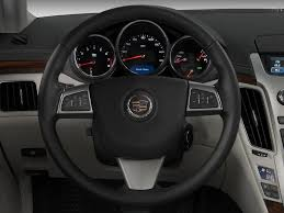 cadillac cts 2007 specs 2008 cadillac cts reviews and rating motor trend
