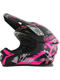 boys motocross helmet kid u0027s motocross helmets freestylextreme united kingdom