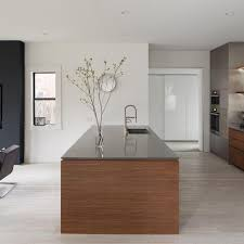what color countertops with walnut cabinets photos hgtv