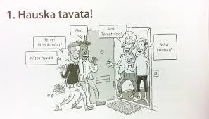 suomen opettaja ymmärsi satojen turvapaikanhakijoiden edessä että