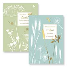 greeting cards all occasion cards stationery current catalog
