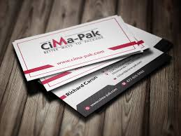 business card tutorial templates free photoshop cs6 youtube