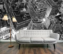 28 mural wall large wall mural clouds kidskid in the mural mural wall home wall mural ideas and trends home caprice