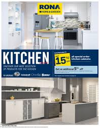 kitchen catalogue the ikea catalog for 2016 new kitchen cabinet