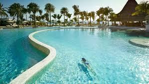 luxury hotels mauritius hotels mauritius u2013 lux belle mare
