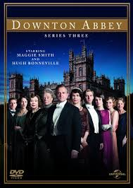 image series 3 dvd jpg downton wiki fandom powered by