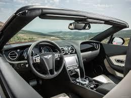 bentley maroon bentley continental gt v8 s convertible 2014 pictures