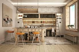 industrial kitchen furniture kitchen industrial wooden flooring style kitchens that will