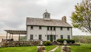 The Stone Barn Kennett Square Property U0027s Favorite Country Style Homes Of 2014 Property